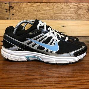 Nike Dart 8 Running